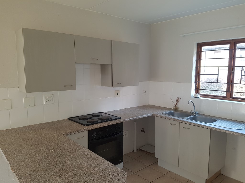 Randparkrif property to rent. Ref No: 13397600. Picture no 6