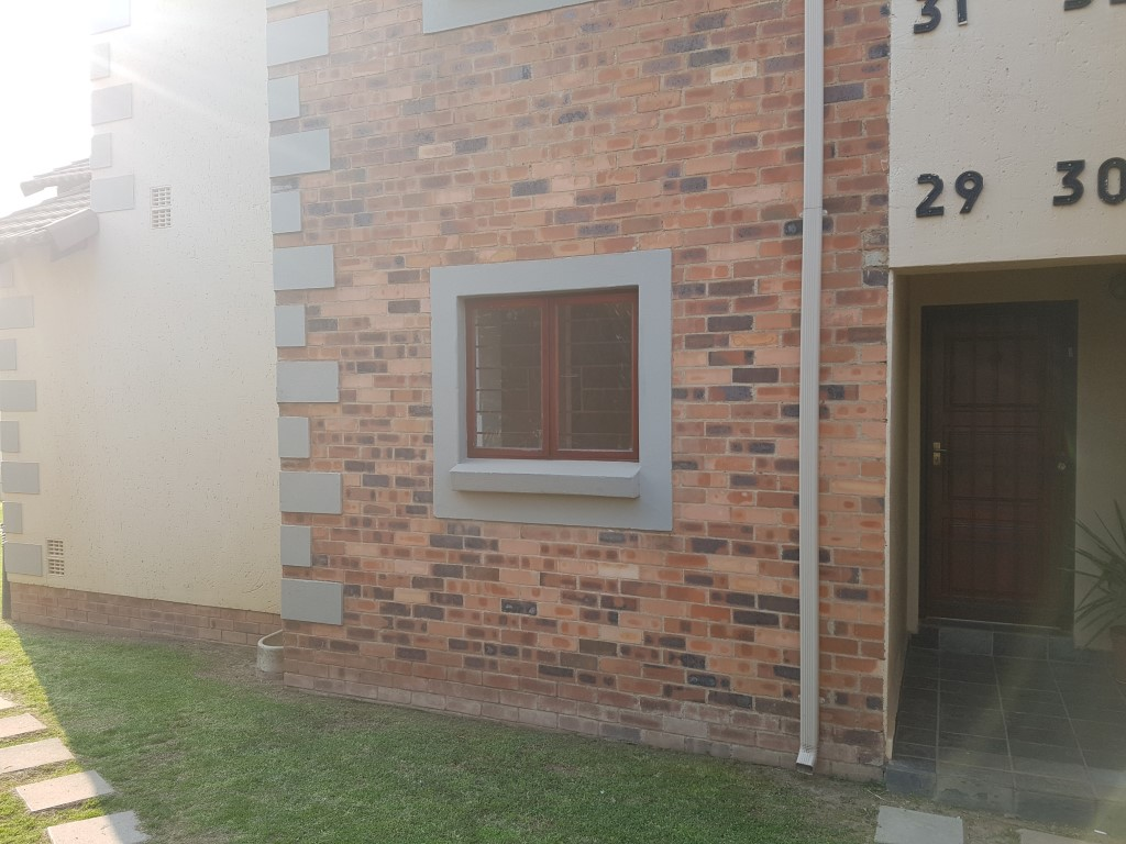 Randparkrif property to rent. Ref No: 13397600. Picture no 2