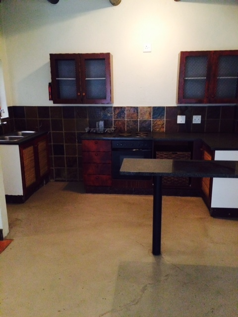 North Riding property to rent. Ref No: 13395689. Picture no 4