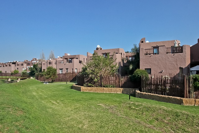 Randburg, North Riding Property  | Houses To Rent North Riding, North Riding, Apartment 2 bedrooms property to rent Price:,  9,00*