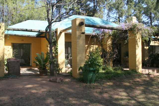 Rivonia property to rent. Ref No: 13400769. Picture no 1