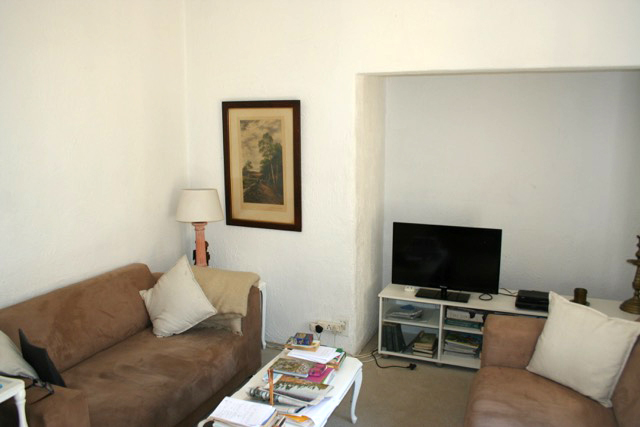 Rivonia property to rent. Ref No: 13400769. Picture no 10