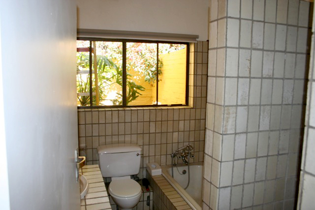 Rivonia property to rent. Ref No: 13400770. Picture no 14