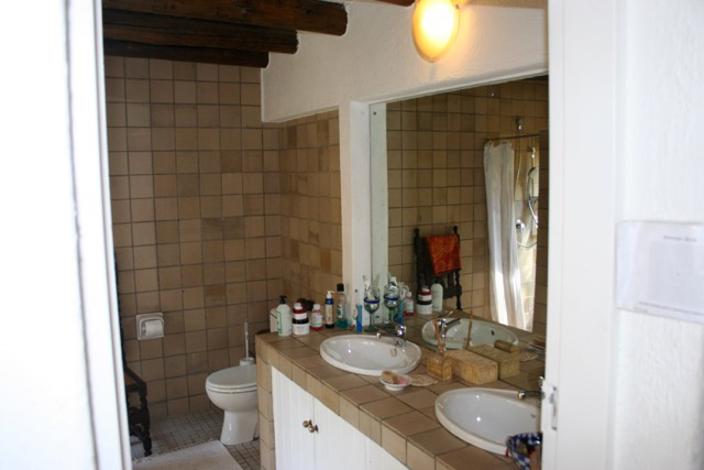 Rivonia property to rent. Ref No: 13400769. Picture no 15