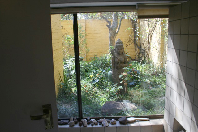 Rivonia property to rent. Ref No: 13400770. Picture no 17