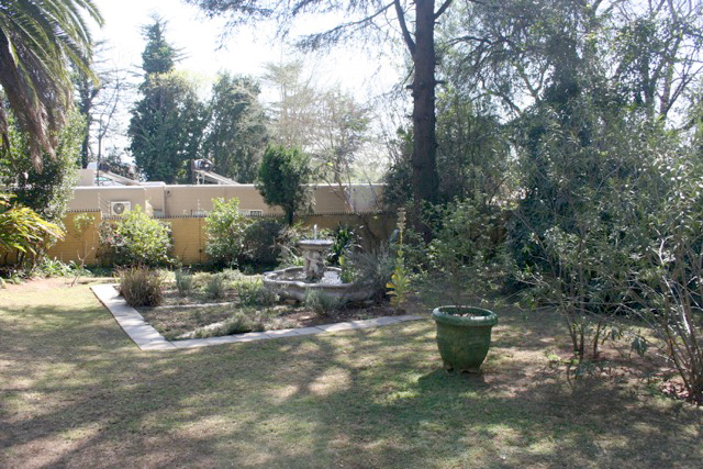 Rivonia property to rent. Ref No: 13400769. Picture no 2