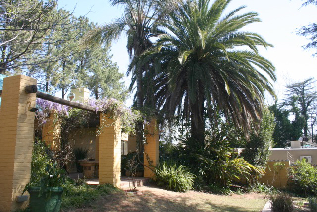 Rivonia property to rent. Ref No: 13400769. Picture no 4