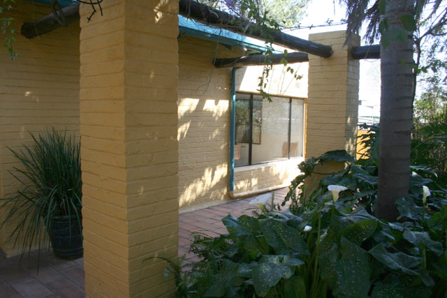 Rivonia property to rent. Ref No: 13400769. Picture no 5