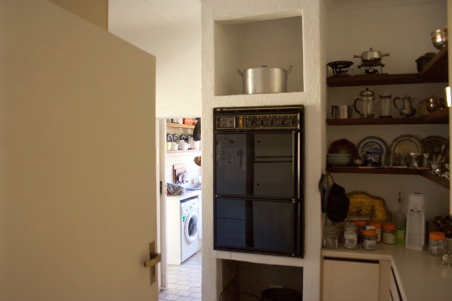 Rivonia property to rent. Ref No: 13400770. Picture no 9
