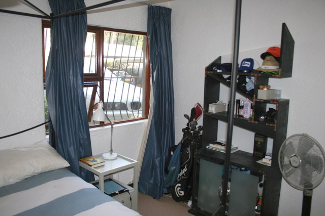Morningside property to rent. Ref No: 13396295. Picture no 10