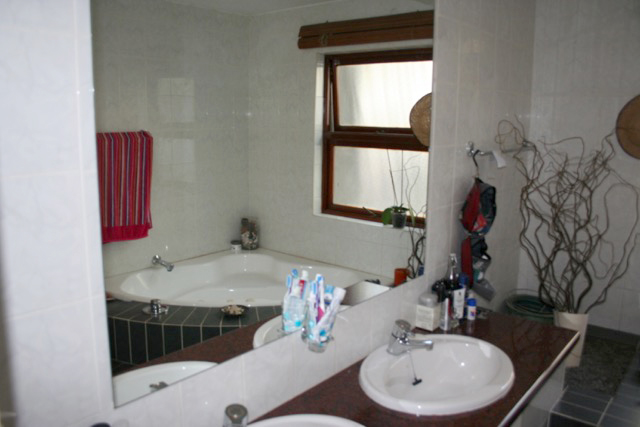 Morningside property to rent. Ref No: 13396295. Picture no 13