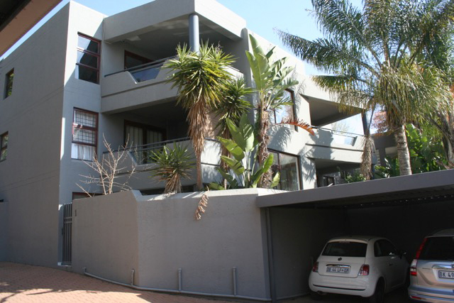 Morningside property to rent. Ref No: 13396295. Picture no 2
