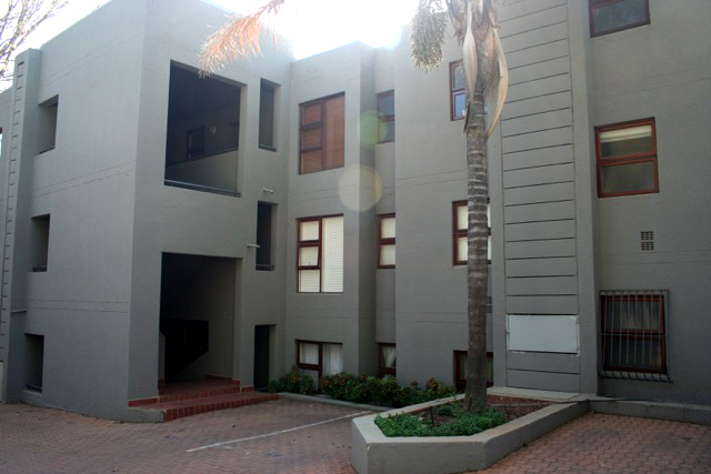 Morningside property to rent. Ref No: 13396295. Picture no 3