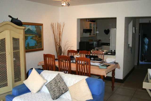 Morningside property to rent. Ref No: 13396295. Picture no 4