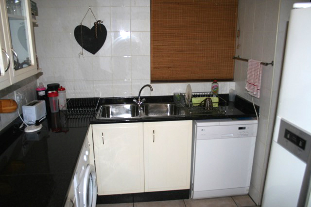Morningside property to rent. Ref No: 13396295. Picture no 7