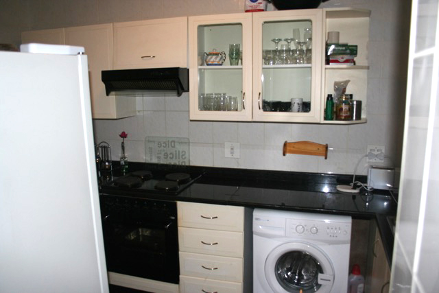 Morningside property to rent. Ref No: 13396295. Picture no 6