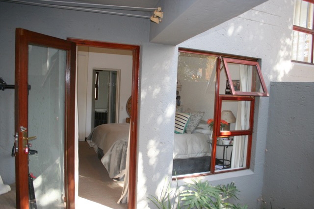 Morningside property to rent. Ref No: 13396295. Picture no 9