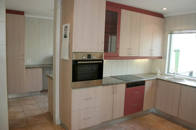 Benmore Gardens property to rent. Ref No: 13396302. Picture no 12
