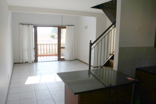 Paulshof property to rent. Ref No: 13396288. Picture no 4