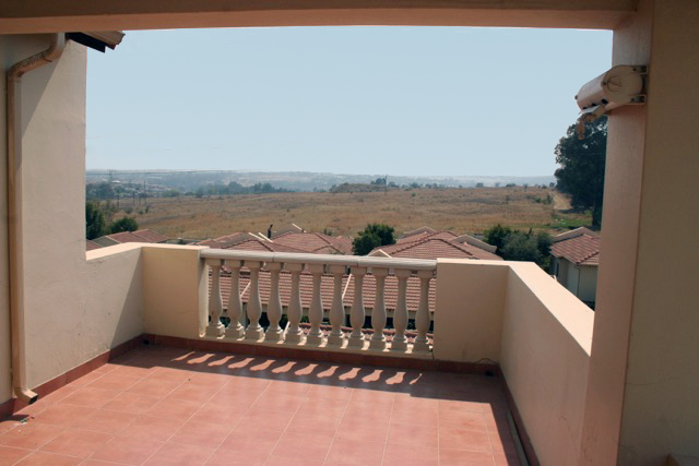 Paulshof property to rent. Ref No: 13396288. Picture no 7