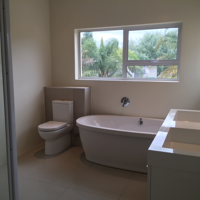 Dainfern Golf Estate property to rent. Ref No: 13393910. Picture no 14