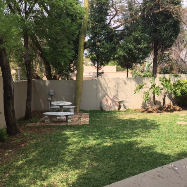 Dainfern Golf Estate property to rent. Ref No: 13393910. Picture no 3