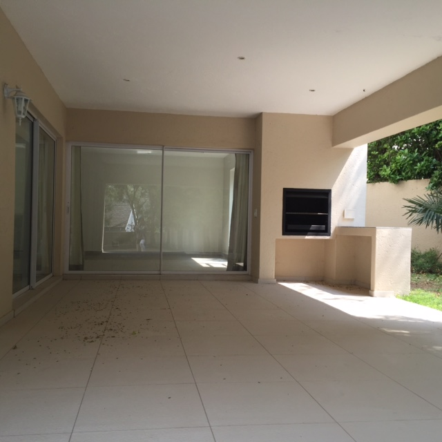 Dainfern Golf Estate property to rent. Ref No: 13393910. Picture no 4