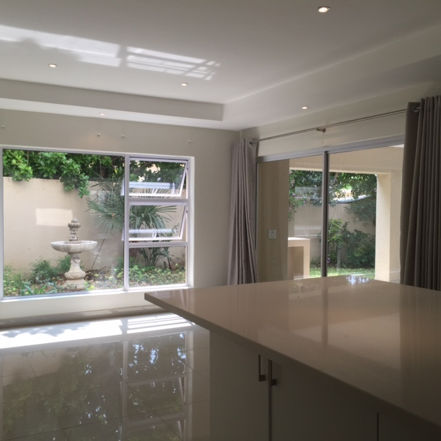 Dainfern Golf Estate property to rent. Ref No: 13393910. Picture no 5
