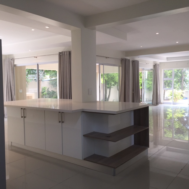 Dainfern Golf Estate property to rent. Ref No: 13393910. Picture no 6