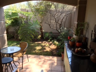 Johannesburg, Waverley Property    Houses To Rent Waverley, Waverley, Apartment 2 bedrooms property to rent Price:, 12,00*