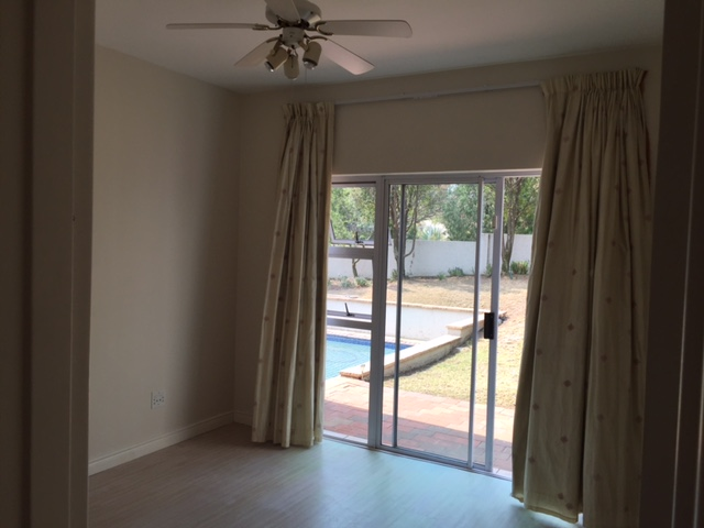 Dainfern Golf Estate property to rent. Ref No: 13393920. Picture no 6