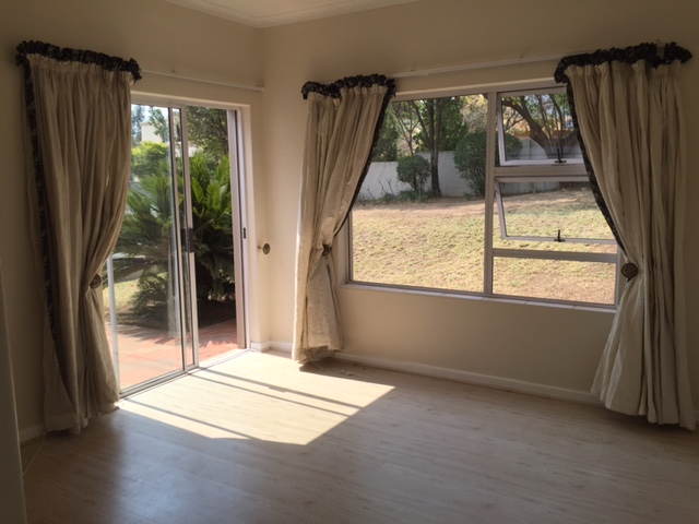 Dainfern Golf Estate property to rent. Ref No: 13393920. Picture no 8