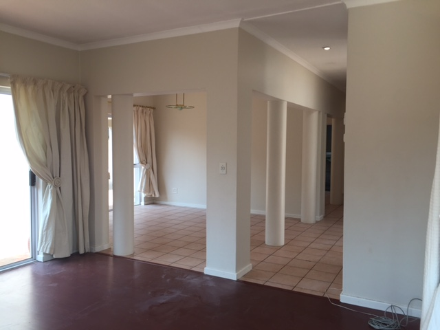 Dainfern Golf Estate property to rent. Ref No: 13393920. Picture no 3