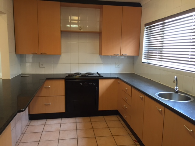 Dainfern Golf Estate property to rent. Ref No: 13393920. Picture no 5