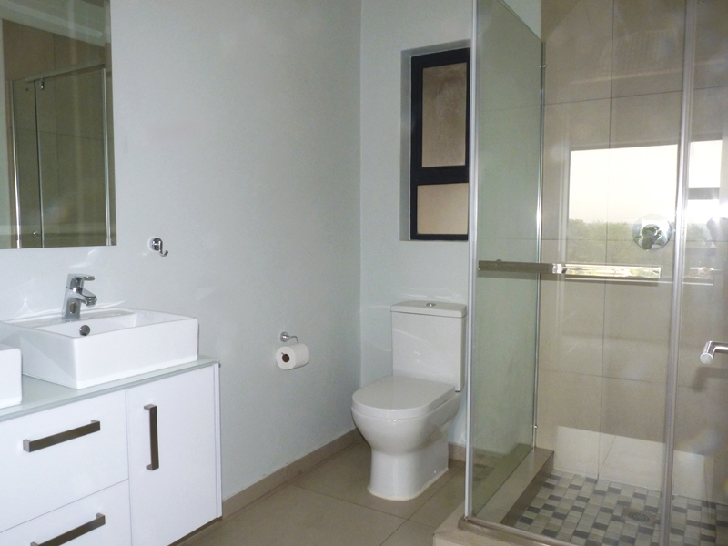 North Riding property to rent. Ref No: 13402210. Picture no 4