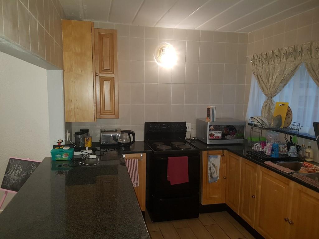 Weltevredenpark property to rent. Ref No: 13397595. Picture no 4