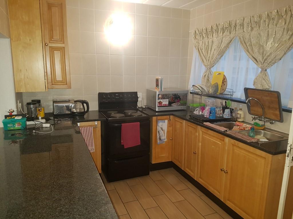 Weltevredenpark property to rent. Ref No: 13397595. Picture no 6