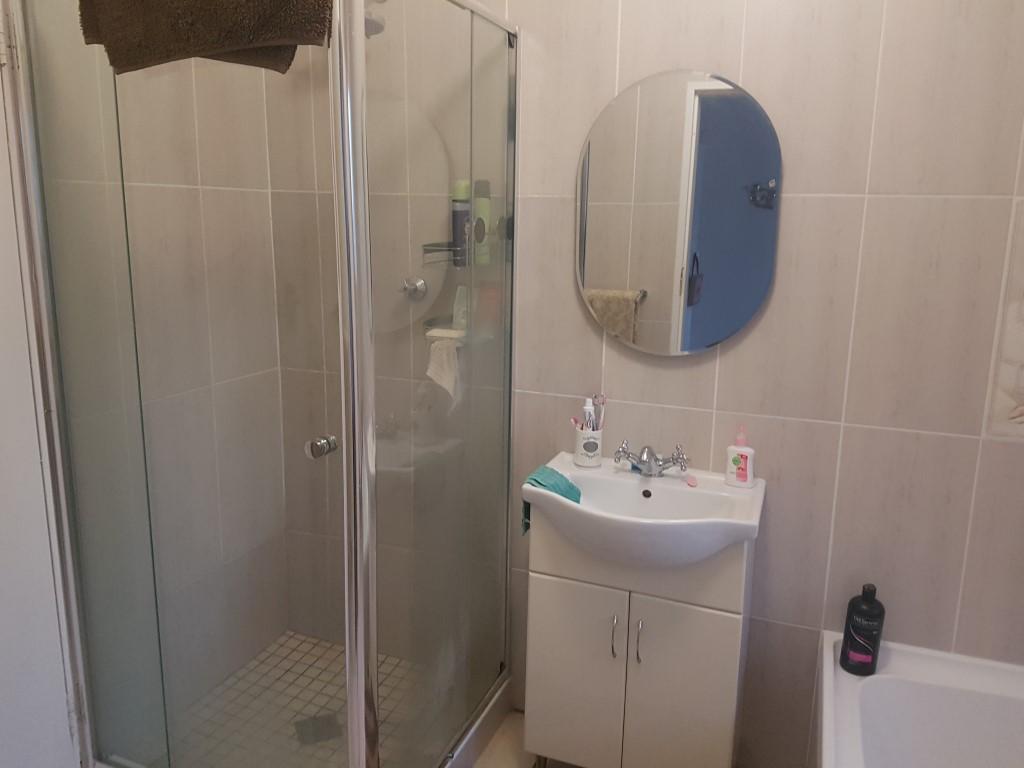 Weltevredenpark property to rent. Ref No: 13397595. Picture no 11