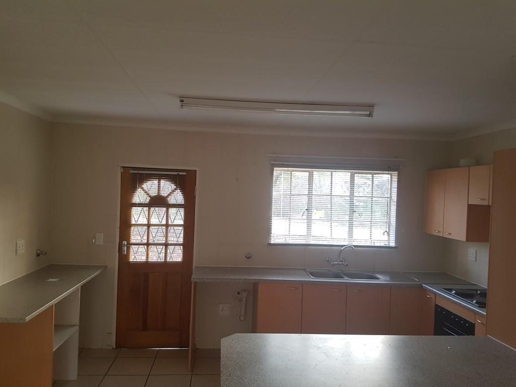 Honeydew property to rent. Ref No: 13400781. Picture no 7