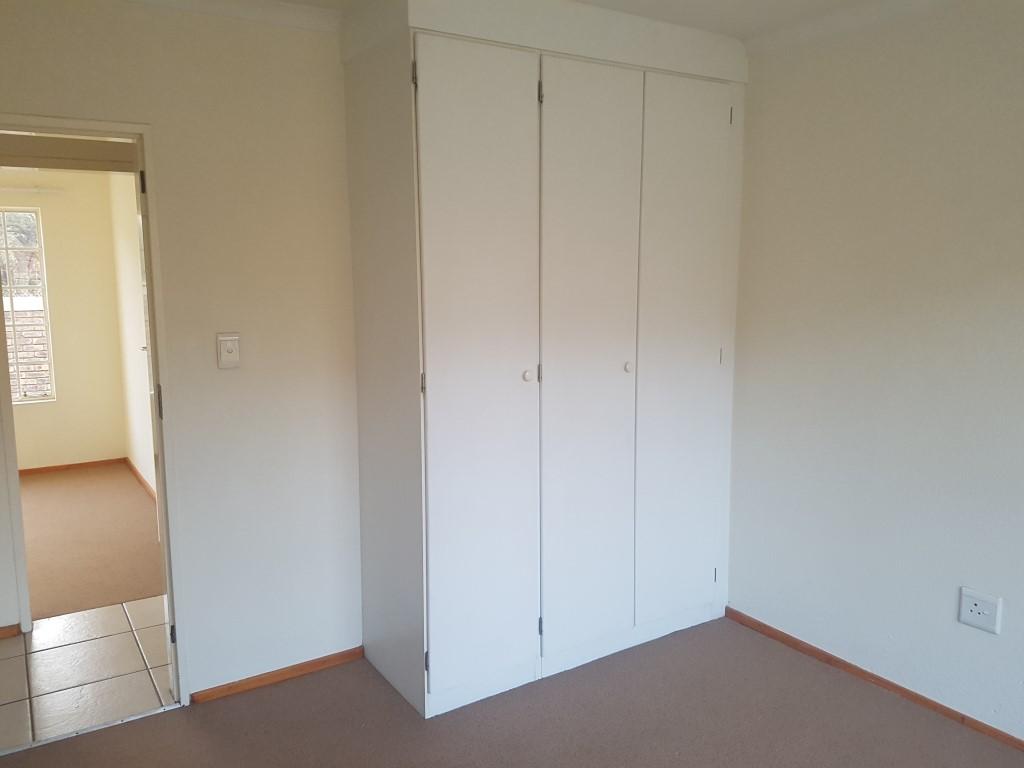 Honeydew property to rent. Ref No: 13400781. Picture no 13