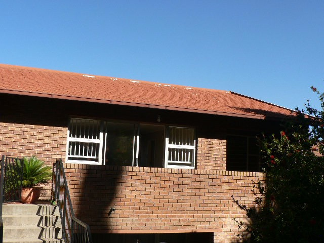 Northcliff property to rent. Ref No: 13391241. Picture no 1