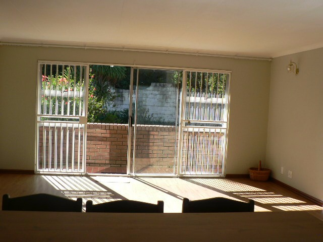 Northcliff property to rent. Ref No: 13391241. Picture no 10