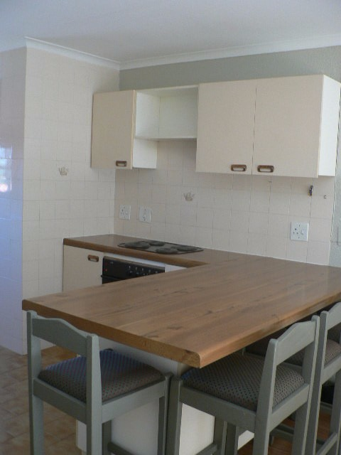 Northcliff property to rent. Ref No: 13391241. Picture no 12