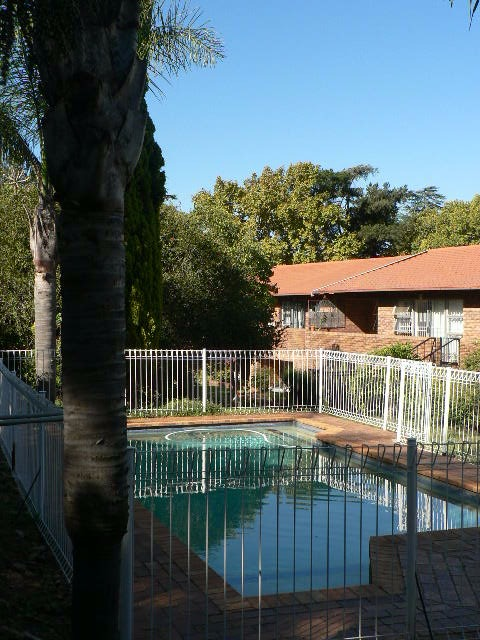 Northcliff property to rent. Ref No: 13391241. Picture no 19