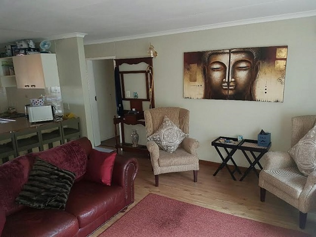Northcliff property to rent. Ref No: 13391241. Picture no 5