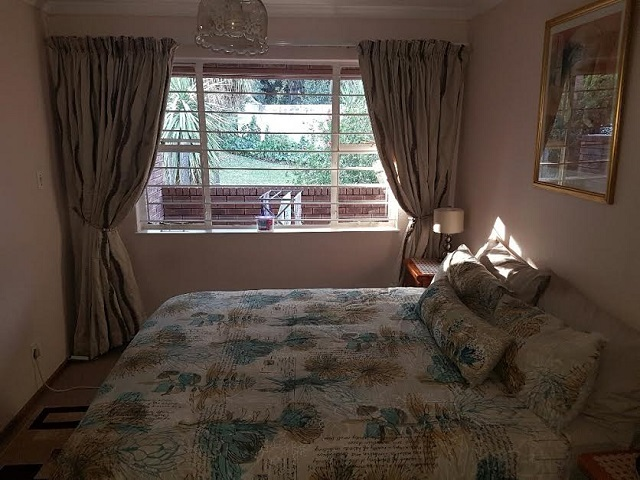 Northcliff property to rent. Ref No: 13391241. Picture no 6