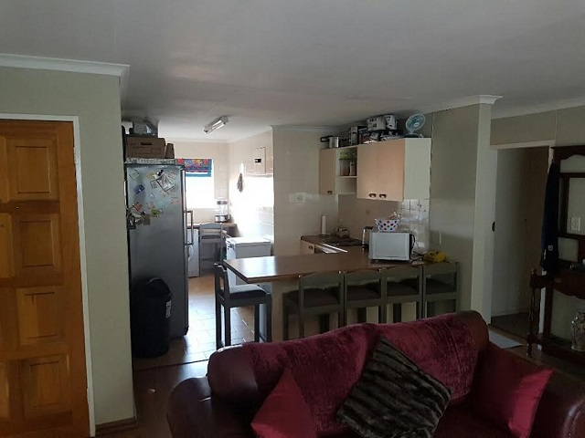 Northcliff property to rent. Ref No: 13391241. Picture no 4
