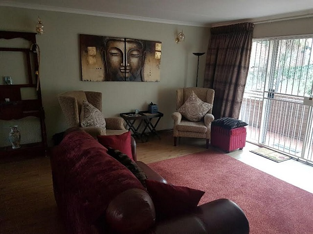Northcliff property to rent. Ref No: 13391241. Picture no 9