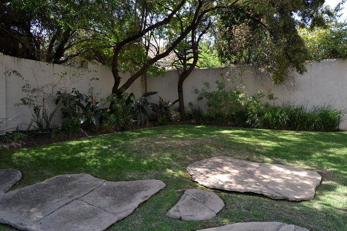 Dainfern Golf Estate property to rent. Ref No: 13393925. Picture no 11