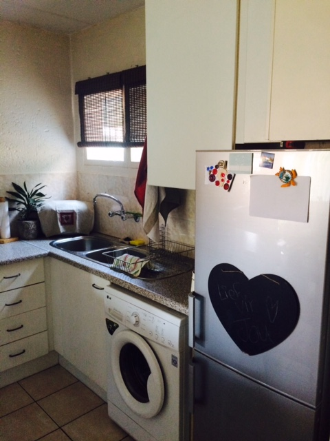 Bromhof property to rent. Ref No: 13397817. Picture no 7